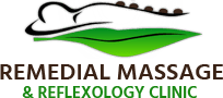 massage natural clinic